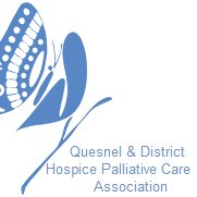 Quesnel & District Hospice Palliative Care Association