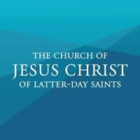 The Church of Jesus Christ of Latter-Day Saints - Guilford
