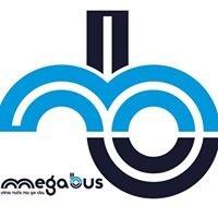 Megabus Peru