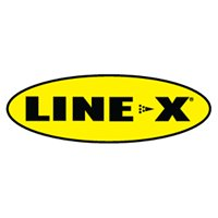 LINE X of Barrie