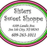 Sisters Sweet Shoppe