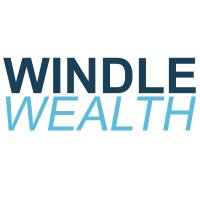 Windle Wealth