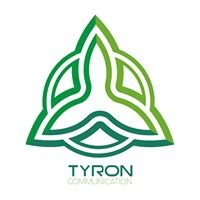 Tyron Communication