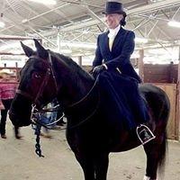 Heather Hill Riding Center