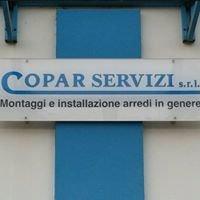 Copar Servizi s.r.l