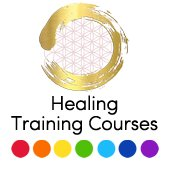 Healing Training Courses