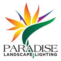 Paradise Landscape Lighting