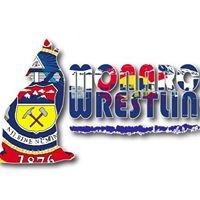 Monarch Wrestling