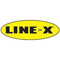 Line-X of Augusta Truck Center