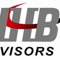 NHB Advisors
