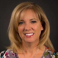 Lisa Wynkoop, Sr. Mortgage Banker, NMLS #211285