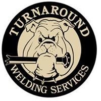 Turnaround Welding Services