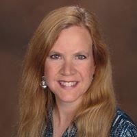 Julie Balch, Shorewest Realtors
