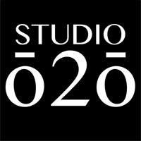 STUDIO o2o