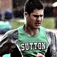 Michael Ellsessar Sutton Family Run
