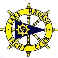 Lake Havasu Yacht Club
