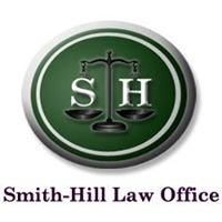 Smith-Hill Law Office