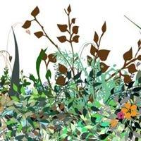 Arborgate Horticultural