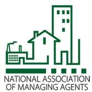 Nama - National Association of Managing Agents South Africa