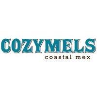 Cozymels Coastal-Mex