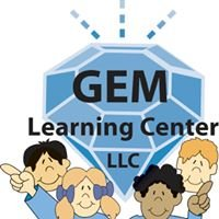 GEM Learning Center