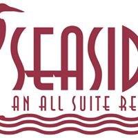 Seaside All-Suite Resort