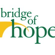 Bridge of Hope of York County
