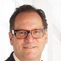Daniel R. Marcus, MD