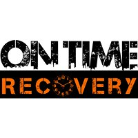 On Time Recovery