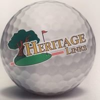 Heritage Links Golf Course