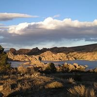 Prescott Arizona Homes And Land