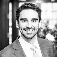 Sebastian Rivera at MVB Mortgage
