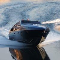 International Performance Yachting