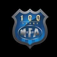 MFA Agri Services California, Mo