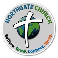 Northgate Church