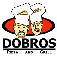 Dobro's Pizza and Grill