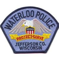 Waterloo Police Department