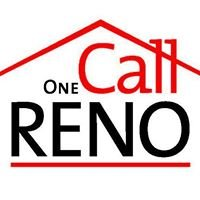 One Call Reno