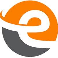 Eastern Data, Inc