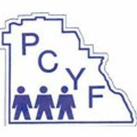 Polk County Youth Fair.