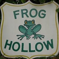 Frog Hollow Bakery