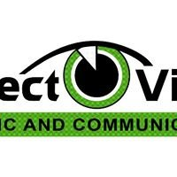 Protect Video