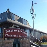 Didsbury Art Travel & Trade Expo