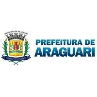 Prefeitura de Araguari