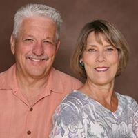 Cathy and Larry sell Lk Havasu