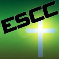 Elm Street Christian Church