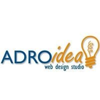 Adroidea Web Design Studio