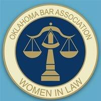 OBA Women in Law