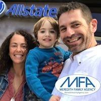 Meredith Family Agency