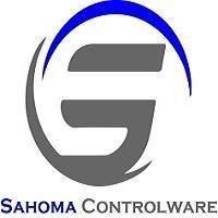 Sahoma Controlware LLC
